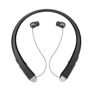 HBS 910 Wireless Sport Neckband Headset Cuffie auricolari Bluetooth stereo per LG HBS-910 iPhone X 8 Samsung S8 S9 +