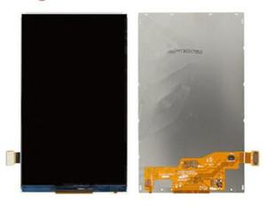 Nueva pantalla LCD original para Samsung I9060 I9060i I9062 I9080 I9082 Galaxy Grand Duo Pantalla LCD