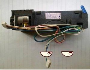 Instrumentos de LTP2342D-C576A-E para a impressora térmica de Seiko