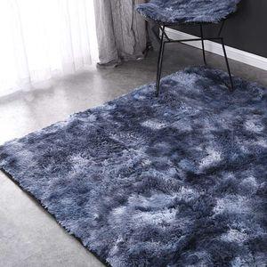Welcome Outdoor Mats Living Room Carpet Mat Door Modern Decoration Floor Chair Mat Floor Protector Rugs For Door AWMLD