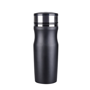 DC 12V car heating cup car mug Stainless Steel Travel Heated Thermos Coffee Tea Pot Mug Cup In Car