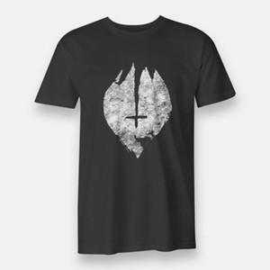 Moi Et Cet Homme Indie Rock Chansons De L'amour Et La Mort T-shirt Noir Homme S - Xxxl