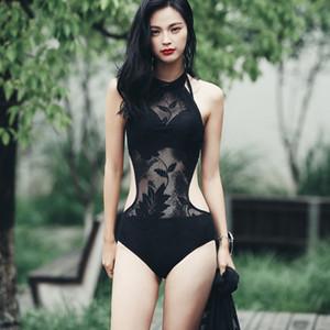 Femmes Sexy Robe De Plage Cover Up Kaftan Coton Sarong D'été Porter Maillot De Bain Bikini D'été