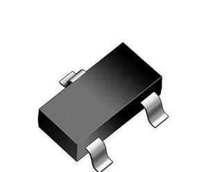 Ücretsiz kargo MMBF4392 4392 MMBF4392LT1G Yapımı: 6 K SOT23 Orijinal YENI 20 ADET / GRUP