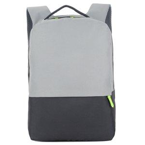 Super léger Nouveau sac à dos d'affaires décontracté et sac d'ordinateur de sac à dos pour appareil photo de voyage au design humanisé