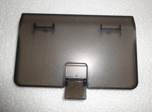 Novo compatível Bandeja de Extensão Assy Bandeja de Entrega de Papel RC3-5347 RM2-0168 Bandeja de Saída para Impressora HP Color LaserJet Pro MFP M176n M177fw