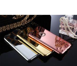 360 Градусов Полная Защита Телефон Чехол Для Iphone X Coque Мягкие ТПУ Силиконовые Чехлы Для Iphone 6 6 s Plus Чехол Для Iphone 7 8 Plus