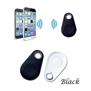 Smart Car Rastreador GPS Bluetooth Localizador Tag de Alarme Carteira Chave Pet Dog Trackers Auto Crianças Mini Rastreador Dispositivo Localizador Motocicleta
