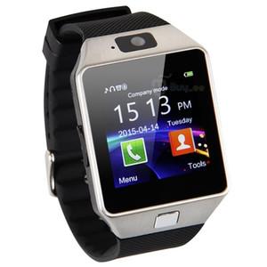 Neueste Smart Watch Smartphone Upgrade Anruf SMS Anti-verloren Bluetooth-Armband-Uhr für Android Phone GPS