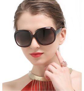 Women Polarized Outdoor Fashion Trend Summer Beach Shoreboard Mountaineering Travel Handsome sexy elegant Eyewear