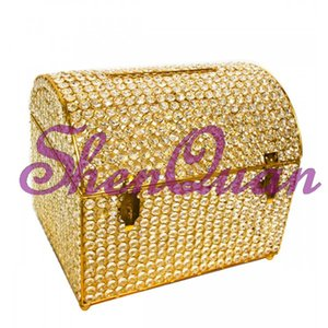 Wedding Occasion and Decorative Flowers & Wreaths,Single Flower Type  flower box,candy box for wedding decor sell online