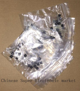 TL431 78L05 78L09 78L15 2N7000 2N5088 LM317L 13001 13003 2SD882 2N4401 TO92 11valuesX5pcs = 55pcs, Transistor Assorted Kit