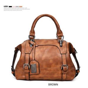 Дизайнер сумки 2018 Модный бренд сумки для женщин Новое прибытие дамы роскошные искусственная кожа сумки на ремне горячий продавать Crossbody мешок