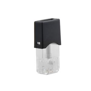 Newest J pods vape tank cartridge Ceramic cell coil pod empty cartridges thick oil atomizer