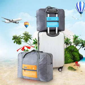 """All'ingrosso-vera borsa in vera pelle uomini Messenger borse affari in pelle di mucca uomini borse da viaggio portafoglio valigetta 14 """"Laptop # VP-P630181"""