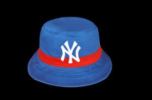 مصمم جلد إلكتروني دلو قبعة لرجل إمرأة طوي الصيد قبعات الأسود الصياد شاطئ الشمس قناع بيع للطي رجل قبعة الرامي