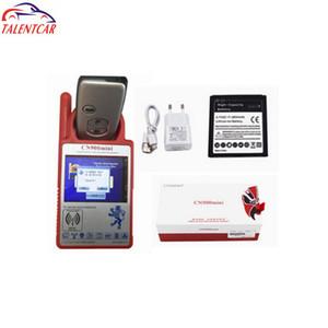 2016 Nova chegada mini CN900 Inteligente CN900 Mini Transponder Programador Chave Mini CN 900 alta auto programa programmi CN-900 promoção agora