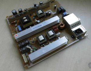 Samsung için PSPF301501A / PS42C350B1 Güç Kurulu BN44-00329A BN44-00330A PSPF301501A