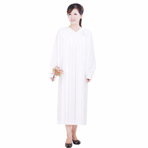 Vatican Jerusalem Other Apparel church garment version of the Bible costume Church garment women's Christian high quality robe costumes