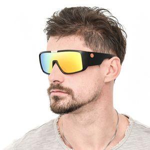 High Color Quality 7 Мужские солнцезащитные очки Мода A + Ницца Спортивные очки Велосипед Мужчины ВС Вольной Новые очки Sunglassese очки Шипп Jhku