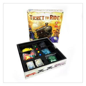 Bilhete engraçado do jogo de tabuleiro por atacado para montar o jogo de cartões engraçado de Europa Nós igualmente temos cartões contra trouxas e o outro jogo de cartões