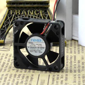 Für Japan NMB 1404KL-04W-B59 12 V 0,11A 3510 3,5 CM doppelkugel lüfter