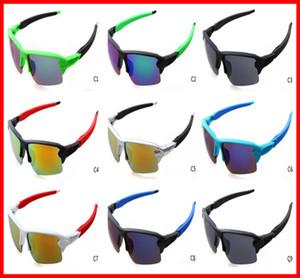 Мужчины Спорт Uv400 Солнцезащитные Очки Взрывозащищенные Велоспорт Очки Женщины Открытый Wind Eye Protector Солнцезащитные очки Велоспорт Очки A ++ Бесплатная Доставка