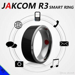 JAKCOM R3 NFC kablosuz Akıllı Yüzük Yüzük Selfie Akıllı Cihazlar ile sıcak satış olarak q90 deporte kw99