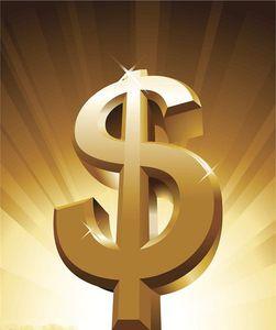 Belirli Alıcılar İçin Ödeme Bağlantısı Müşterilerimize en iyi ürün ve hizmetleri vermeye söz veriyoruz