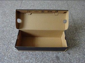 box,,Not purchased separately, ordered with shoes