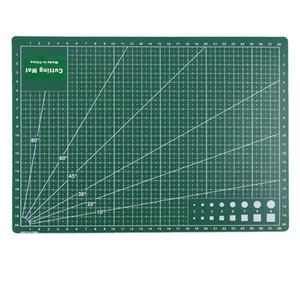 ПВХ высечки A4 Прочный Self-Healing Cut Pad Лоскутная инструменты ручной работы