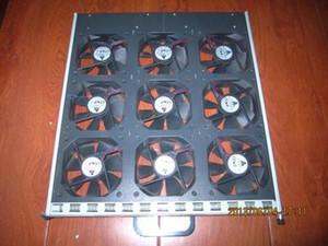 100% de travail pour (Refroidisseurs Ventilateurs Huawei RT-AR4640-AC) (Refroidisseurs Ventilateurs H3C SR6608)
