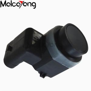 Nuovo sensore di controllo distanza parcheggio per auto 28438-JZ00A 28438JZ00A Sensore radar PDC per Renault Koleos Laguna III Megane III Scenic III