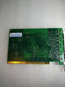 Equipements industriels de la carte C32199-004 tel PRO / 1000 MT PCI-X Server Server Adapter