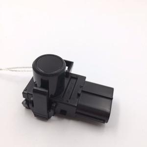 89341-33190-C0 89341-33190 Apoio do sensor do estacionamento de PDC para Lexus LX570 RX350 RX450H