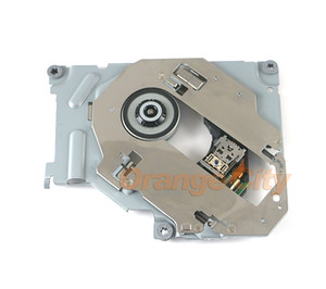 Marca original novo para xbox xbox one b150 lente do laser óptico blu-ray drive de DVD de substituição óptica HOP150 com quadro de baralho