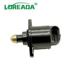 Клапан LOREADA Idle Control Air Motor IAC для Jeep Grand Cherokee TJ Wrangler 1991-1997 17119280 ERR4352 4798377 53007562 4637071
