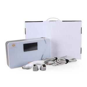 Fraksiyonel RF Yüz Radyofrekans Cilt Kaldırma Sıkma Kırışıklık Kaldırma Anti Aging Gençleştirme Microneedle Güzellik Makinesi Olmadan