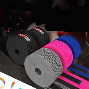 Saf Pamuk Tay Boks Bandaj Fitness Hareket Bilek Korumak Yumruk Boks El Sarar Spor Malzemeleri Yüksek Kalite 15ab6 Ww