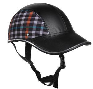 Motocross Helmet Off Road Professional ATV Cross Helmets Racing Motorcycle Helmet Dirt Bike Baseball Cap Helmets