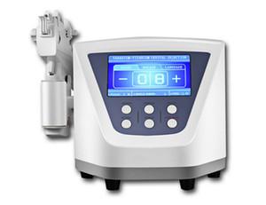 Elitzia ETWZ1212 Cuidados Com A Pele Micro-cristal Agulha Mesoterapia Anti Rugas Hidratante Facial Dispositivo de Beleza