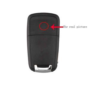 315Mhz Remote key Fob DIY For Chevrolet Cruze Equinox Malibu Camaro 2010 2011 2012 2013 2014 2015 2016 Original keys