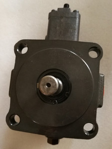 Hydraulic oil pump vp-30-FA3 low pressure variable vane pump