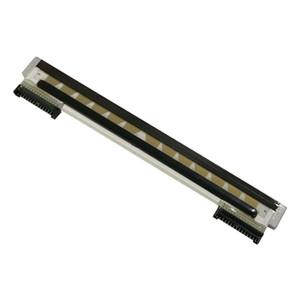 Tête d'impression thermique 105934-037 pour imprimante Zebra GX420D GK420D ZP500 ZP505 ZP550 ZP450