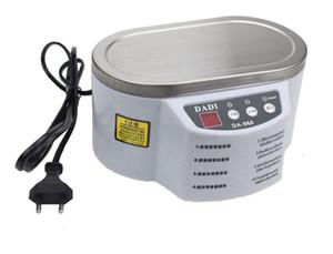 حار بيع الذكية بالموجات فوق الصوتية الأنظف للمجوهرات حلبة المجلس تنظيف آلة التحكم الذكي بالموجات فوق الصوتية الأنظف حمام
