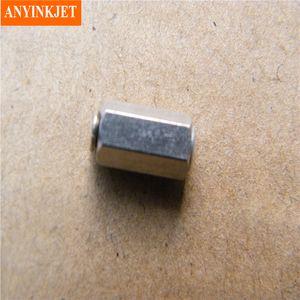 Convient à l'aimant de coiffe de tête d'impression Linx PC1575 pour imprimante à jet d'encre Linx 4900