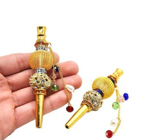 Accessories for handmade cigarette, hand made drill, suction nozzle, hookah, cigarette holder, drill pipe.