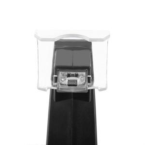 PS4 Denetleyici LED Şarj Dock İstasyonu Çift USB PS4 Slim Pro Kablosuz Denetleyicisi Için Şarj Standı Aksesuarları