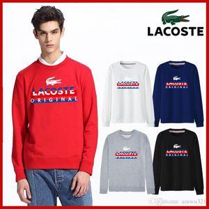 2018 fall and winter coming new fashion mens women hooded sweatshirt jacket ~ sweatshirt designer hoodies for men#1095