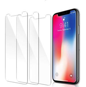 Ana Sayfa Cep Telefonu Aksesuarları Cep Telefonu Aksesuarları Cep Telefonu Ekran Koruyucuları Ürün Detayı Iphone X 8 7 Plus 5S Galaxy S8 7